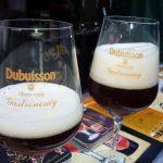 biere dubuisson